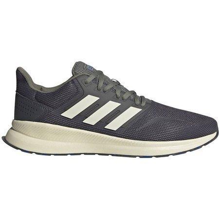 Buty Adidas RUNFALCON EG8617