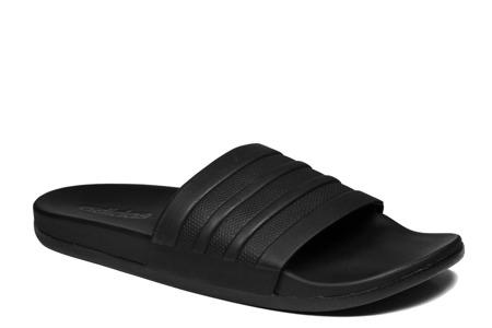 Adidas ADILETTE COMFORT S82137