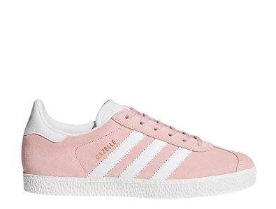 Adidas GAZELLE J BY9544
