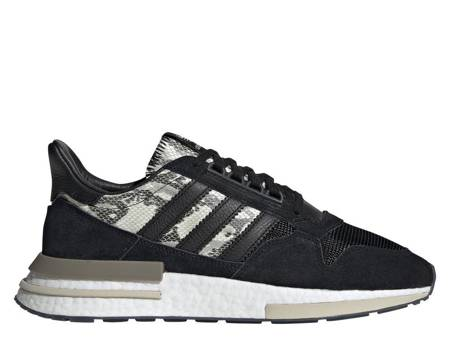 Adidas ZX 500 BD7924