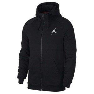 Bluza Jordan Jumpman Fleece FZ 939998-010