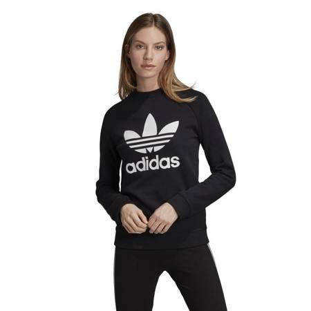 Bluza adidas TRF Crew (DV2612)
