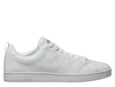 Buty Adidas ADVANTAGE CLEAN VS F99251