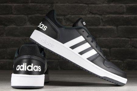 Buty Adidas HOOPS 2.0 B44699