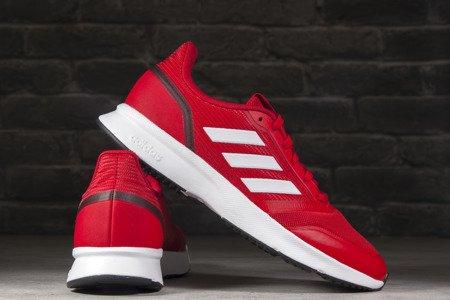 Buty Adidas NOVA FLOW EH1365