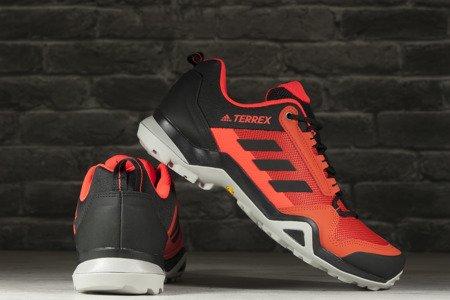 Buty Adidas TERREX AX3 EG6178