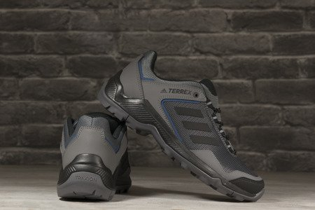 Buty Adidas TERREX EASTRAIL BC0972