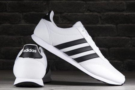 Buty Adidas V RACER 2.0 B75796