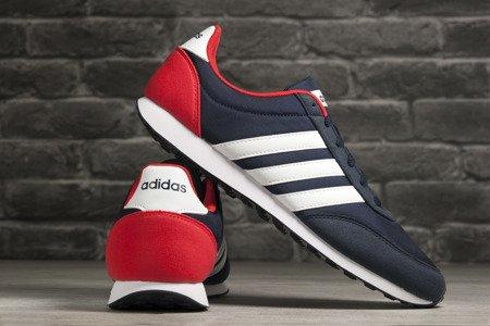 Buty Adidas V RACER 2.0 EG9914