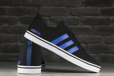 Buty Adidas VS PACE AW4591