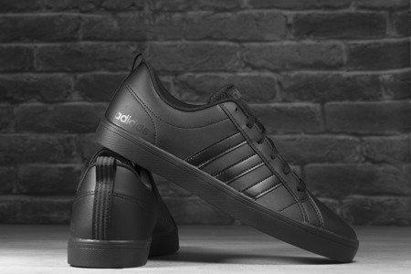 Buty Adidas VS PACE B44869