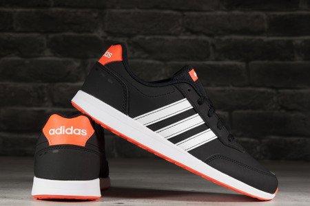 Buty Adidas VS SWITCH 2K FV5640