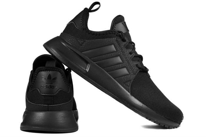 Buty Adidas X_PLR J BY9879