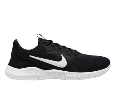 Buty Nike Flex Experience Run 9 M CD0225-001