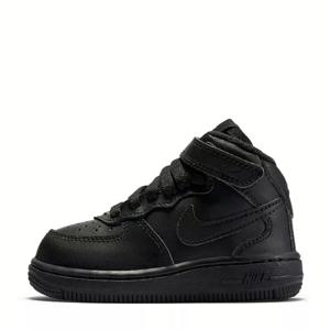 Buty Nike Force 1 Mid (TD) (314197-004)