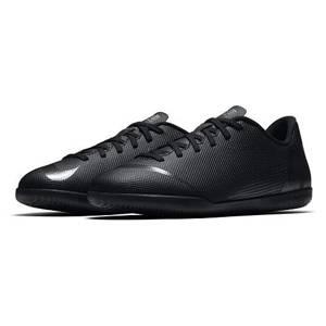 Buty Nike Mercurial Vapor 12 Club IC Junior AH7354-001