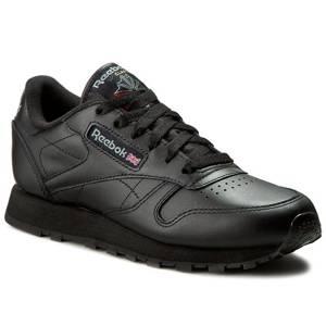 Buty Reebok Classic Leather 3912