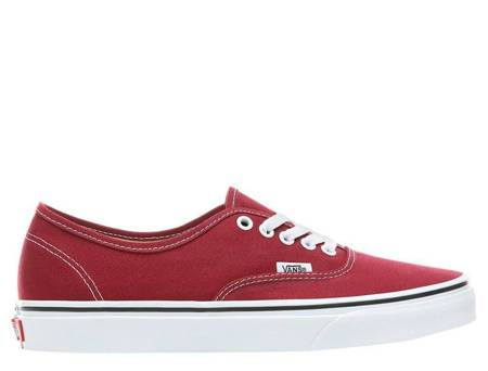 Buty Vans UA Authentic Rumba VN0A38EMVG4
