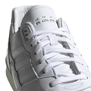 Buty adidas A.R. Trainer EE6331