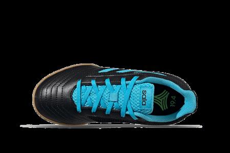 "Buty adidas Predator 19.4 IN Junior ""Hard Wired"" G25830"