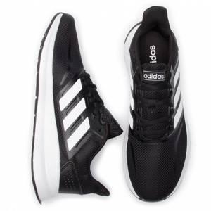 Buty adidas Runfalcon F36199