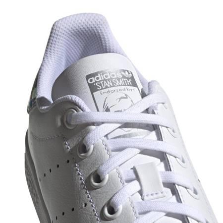 Buty adidas Stan Smith J EE8483
