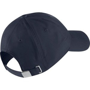 CZAPKA U NK H86 CAP METAL SWOOSH 943092-451