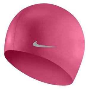 CZEPEK NIKE SOLID SILICONE YOUTH SPA TESS0106956