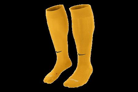 Getry Nike Classic II (SX5728-739)