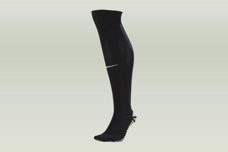 Getry Nike Grip OTC SX5485-013