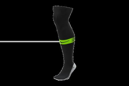 Getry Nike Matchfit (SX6836-013)