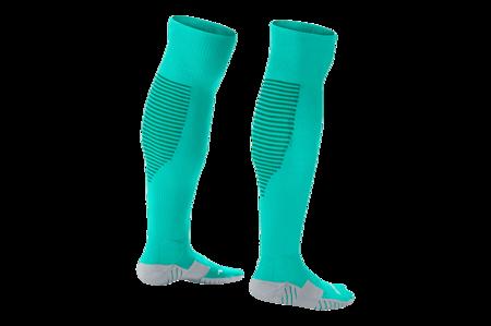 Getry Nike Team Matchfit Core (SX5730-317)