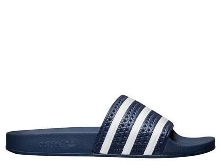 KLAPKI Adidas ADILETTE 288022