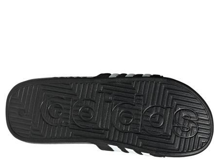 Klapki adidas Adissage F35580