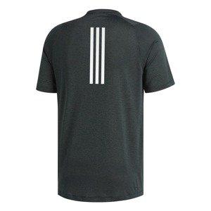 Koszulka Adidas Freelift Tech Ft Cco DW9836