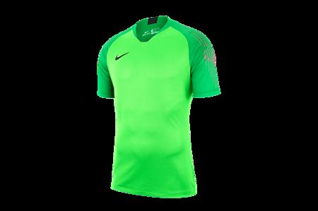 Koszulka Bramkarska Nike Gardien II (894512-398)