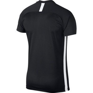 Koszulka Nike Dry Academy (AJ9996-010)