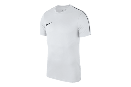Koszulka Nike Park 18 Top (AA2046-100)