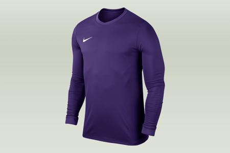 Koszulka Nike Park VI (725884-547)