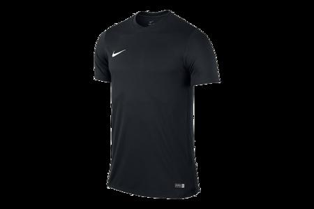 Koszulka Nike Park VI Junior 725984-010