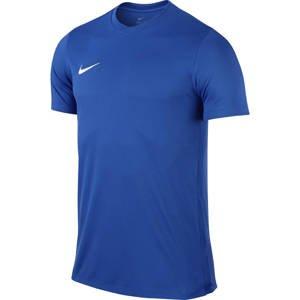 Koszulka Nike Park VI Junior 725984-463