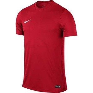 Koszulka Nike Park VI Junior (725984-657)