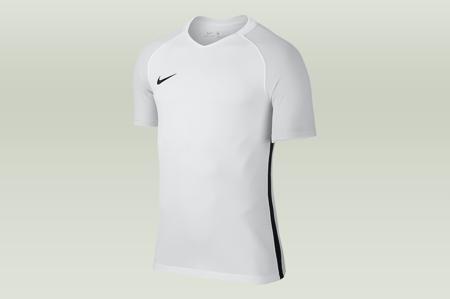 Koszulka Nike Revolution IV (833017-100)