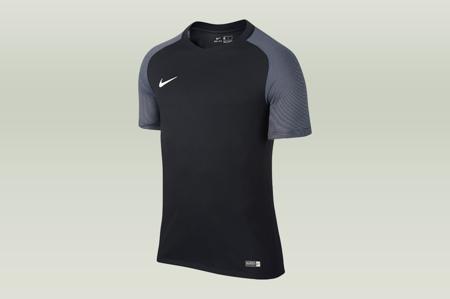 Koszulka Nike Revolution IV Junior (833018-010)