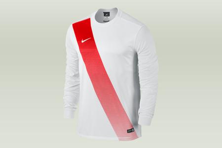 Koszulka Nike Sash (645493-105)