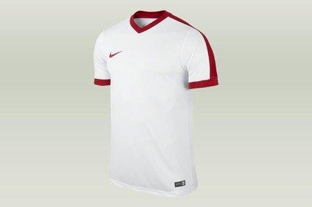 Koszulka Nike Striker IV Junior (725974-101)