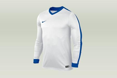 Koszulka Nike Striker IV LS (725885-100)