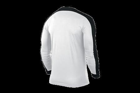 Koszulka Nike Striker IV LS Junior (725977-103)
