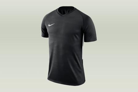 Koszulka Nike Tiempo Premier (894230-010)