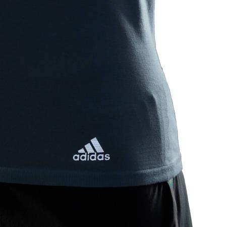 Koszulka adidas 25/7 Tee W DX2147